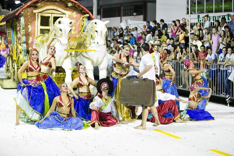 www.andrearcenio.com.br