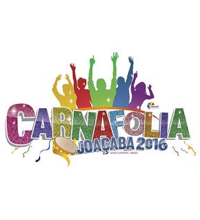 carnaval_blocos