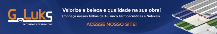gluks_anuncio