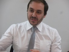 juiz-da-18a-zona-eleitoral-dr-fabricio-rossetti-gast