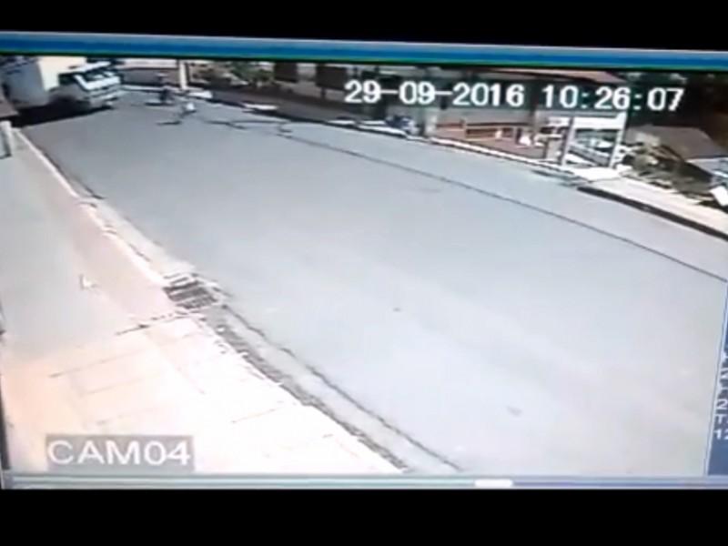 capa-atropelamentyop