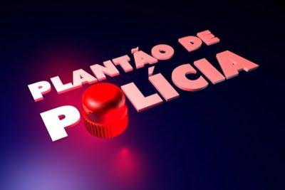 lopo-plantao-policial