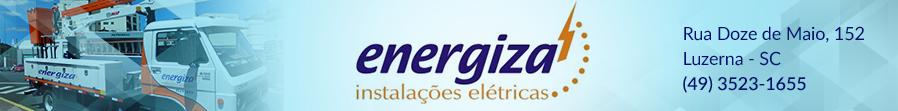 banner_energiza