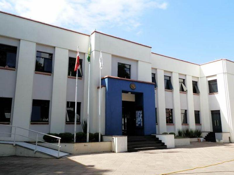 Prefeitura-de-Joaçaba1
