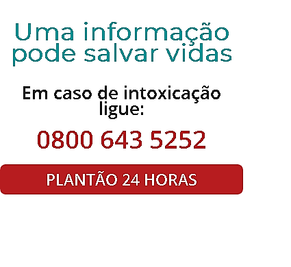 ciatox1