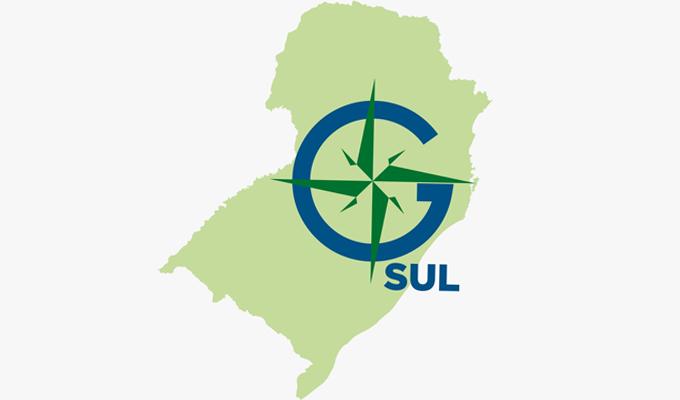 GSUL-Horizontal
