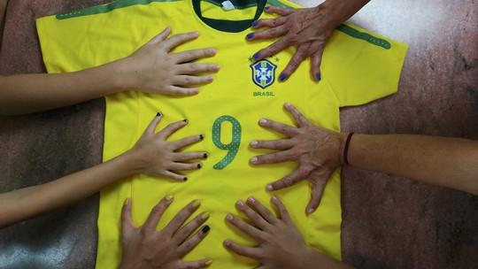 2014-06-20t222110z_339666585_tb3ea6k1sq44a_rtrmadp_3_brazil-worldcup