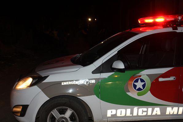polícia-militar-indaial