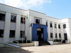 Prefeitura Municipal de Joaçaba