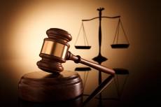 Júri-justiça-julgamento