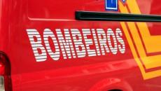 corpo-de-bombeiros