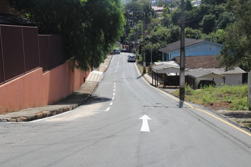 Rua Edwino Weiss (6)