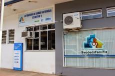 Secretaria-da-Saúde-de-Joaçaba