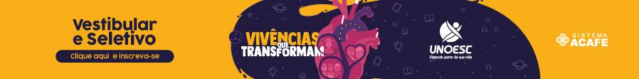 Banner-Rádio-Catarinense