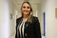 Encontro-de-Jovens-Rurais-Daniela-Reinehr-vice-governadora-por-Marcela-Ramos-14.03.19-13-e1552691856637