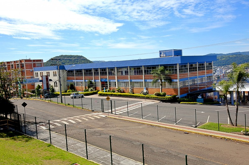 01_campus_i_biblioteca__large