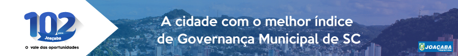 BANNER-RADIO-CATARINENSE