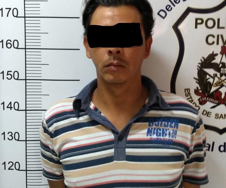 InkedHomem de 40 anos voltou a prisão pela morte de seu irmão_LI