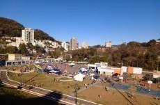 parque22