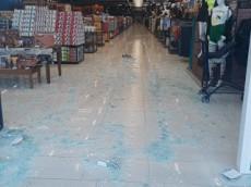 policia-homem-invade-loja-da-havan-com-carro-roubado-e-leva-r-15-mil-em-produtos-1