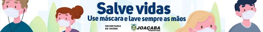 salve_vidas
